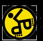 LPP-Logo_Y
